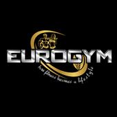EuroGym 1.0.1