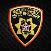 McClain County Sheriff Office 5.0.2