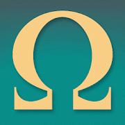 Omega Pancake House 4.5.4