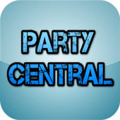 Party Central 4.0.4