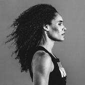 Angela M Davis InsideOut-AMDIO