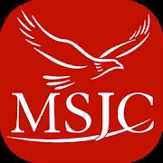 Mt. San Jacinto College 1.0.2