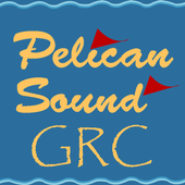 Pelican Sound Golf&River Club 1.0.4