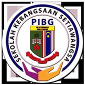 PIBG SKS - SK Setiawangsa 1.1.2
