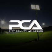 Pitt County Athletics 4.5.4