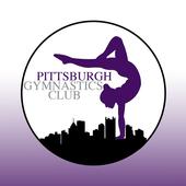 Pittsburgh Gymnastics 4.1.1