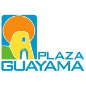 Plaza Guayama