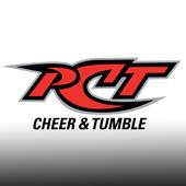 Power Cheer Toronto 1.0.1