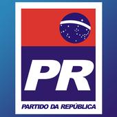 PR Dixon 4.0.1