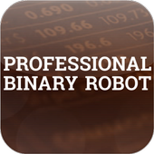 Professional Binary Robot 4.5.4
