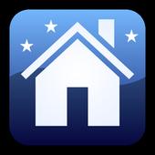Property2u 4.0.1