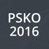 Pulse Secure PSKO EMAP 4.5.0