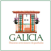 Finca Galicia 1.400