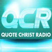 Quote Christ Radio