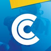 Canalcosta TV 1.0.1