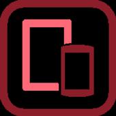 App-Easy 1.0.1