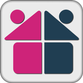 CheckHouse Home Inspections 4.0.1