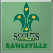 Rangeville Scouts 4.1.1