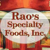 Recipes: Rao's Specialty Foods