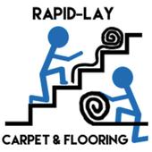 Rapid Lay 4.1.2