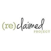 Reclaimed Project 4.0.1