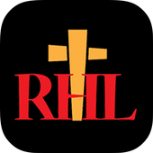 Red Hill Lutheran School 1.0.3
