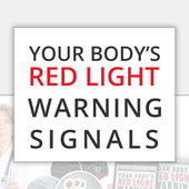 Red Light Warning Signals 1.0.2