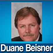 Duane Beisner 4.0.1