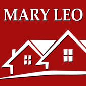 Mary Leo 4.1.3