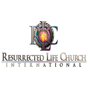 Resurrected Life Church 1.0.1