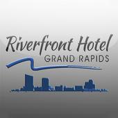 Riverfront Hotel 1.399