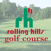Rolling Hills Golf Course 1.0.1