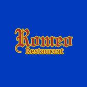 Romeo Restaurant 4.0.1