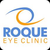 ROQUE Eye Clinic 4.5.6