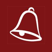 com.app_rudston.layout icon