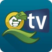 RVTV 1.0.4