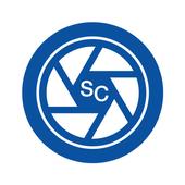 SafeCamz 4.5.0