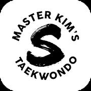 S TKD 1.0.1
