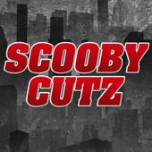 Scooby Cutz 4.1.2