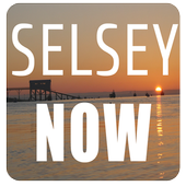 Selsey Now 4.5.3