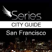 Series City Guide: San Fran 4.0.1
