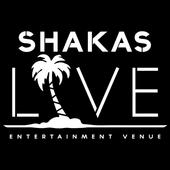 Shakas Live 2.0.1