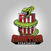 Shooting Strategies
