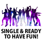 Single and Ready To Have Fun 4.1.1