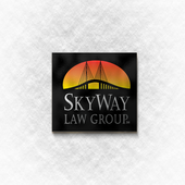 SKYWAY LAW GROUP 1.402