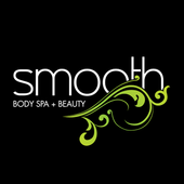 Smooth Body Spa & Beauty 4.5.4