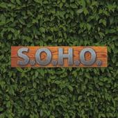 SOHO_LA 4.1.2