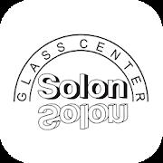 Solon Glass Center 1.0.4