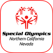 Special Olympics Northern Ca. 4.5.2