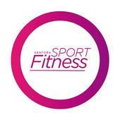 Santoña Sport Fitness 1.0.1